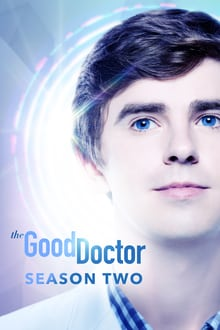The Good Doctor 2x16
