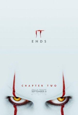 It.Chapter.Two.2019.720p.BDrip.Castellano