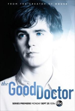 The Good Doctor 3x16