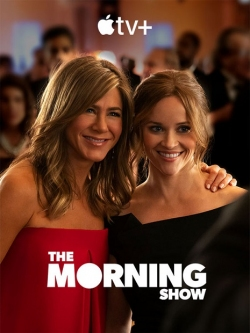 The Morning Show 1x08