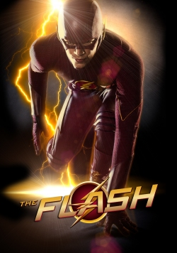 The Flash 6x01