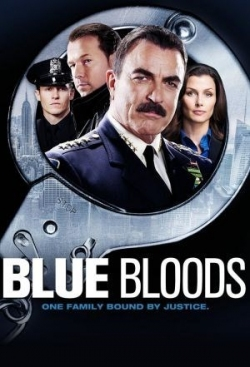 Blue Bloods 10x04