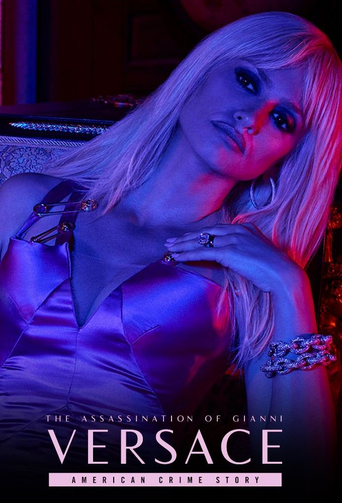 American Crime Story   Versace   Netflix España - YouTube