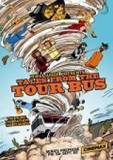 Mike Judge Presents: Tales from the Tour Bus - 1x01