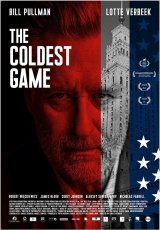 The Coldest Game (2018)
