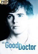 The Good Doctor - 1x01